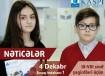 III - VIII sinif sınaq imtahanı - 4 DEKABR