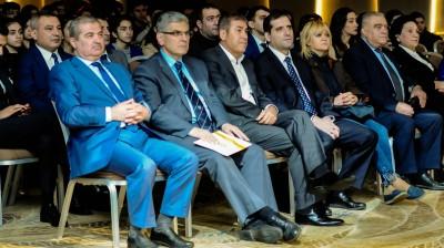 Türkiyə - Azərbaycan təhsil körpüsü