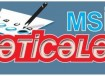 Mövzu Sınaq İmtahanı 1 - 25 Oktyabr