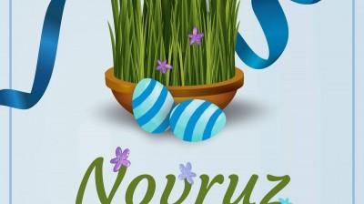 Elimizə Novruz gəlir...