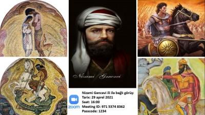 Nizami Gəncəvi İlinə layiqli töhfə