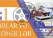 Mövzu Sınaq İmtahanı 1 - 22 Oktyabr 2017 - Video cavablar